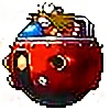 Egg-Zilla's avatar