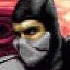 Egg05's avatar