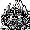 Eggar919's avatar