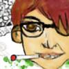 EggBlood's avatar