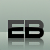 Eggboi's avatar