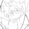 eggboy64's avatar