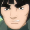 Eggburtshamslice's avatar
