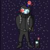 EggCartoonMan's avatar