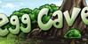 EggCave-Fan-Art