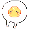 eggcellentegg's avatar