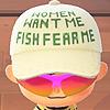 eggcult's avatar