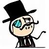 eggdoopofallthings's avatar