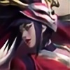 EgggKnight's avatar