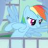 EggheadDash's avatar