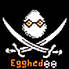 egghed88's avatar