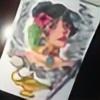eggillustrations's avatar