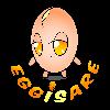 Eggisare's avatar