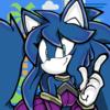 EggIvory's avatar