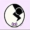 eggkazoo's avatar