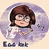 eggkek's avatar