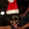 Egglane's avatar