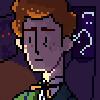 egglegg's avatar