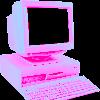 Eggloaff's avatar