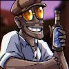 Eggman-Nega2013's avatar
