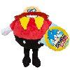 Eggman1206's avatar