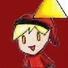 eggman89's avatar