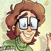 EggmanFan91's avatar