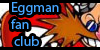 Eggmanfanclub