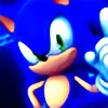 EggmanHater's avatar