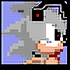 EggmanHut's avatar