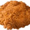 EggmanSenpai's avatar