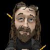 Eggmungus's avatar