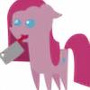 Eggnogdude's avatar