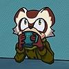 eggnogpoundcake's avatar