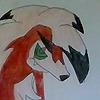 Eggo12's avatar