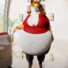 Eggo81194's avatar