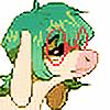 eggoatt's avatar