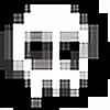 eggod's avatar