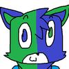eggomlit's avatar