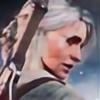 EggOnLegs99's avatar
