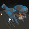 Eggosauria's avatar