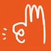 eggou's avatar