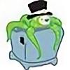 Eggowaffles's avatar