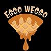EggoWeggo's avatar