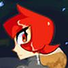 Eggplant-Boy's avatar