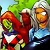 Eggplant-Crusader's avatar