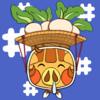 EggPlant-Eden's avatar