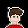 eggplantDraws's avatar