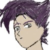 EggplantRedrage's avatar