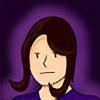 EggplantWitch's avatar